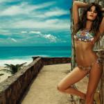 Morena_Rosa_spring_summer_2013_swimwear_campaign3