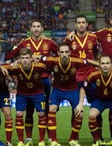 Wallpapers-2014-Spain-National-Football-Team-Fifa-hd