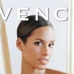 o-ALICIA-KEYS-GIVENCHY-AD-facebook