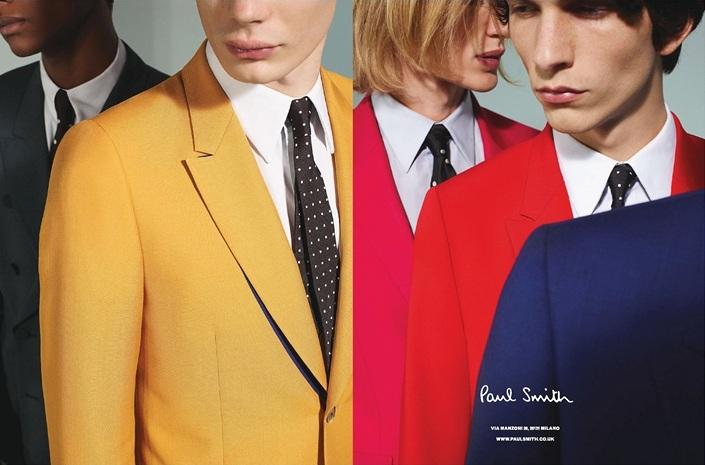Paul-Smith-ads-ss-2013-ph.-Paul-Smith