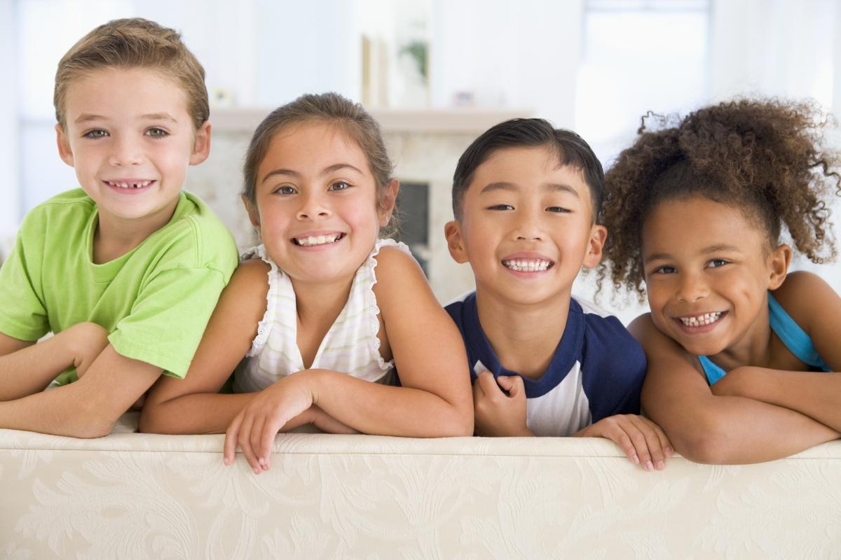 friends_children