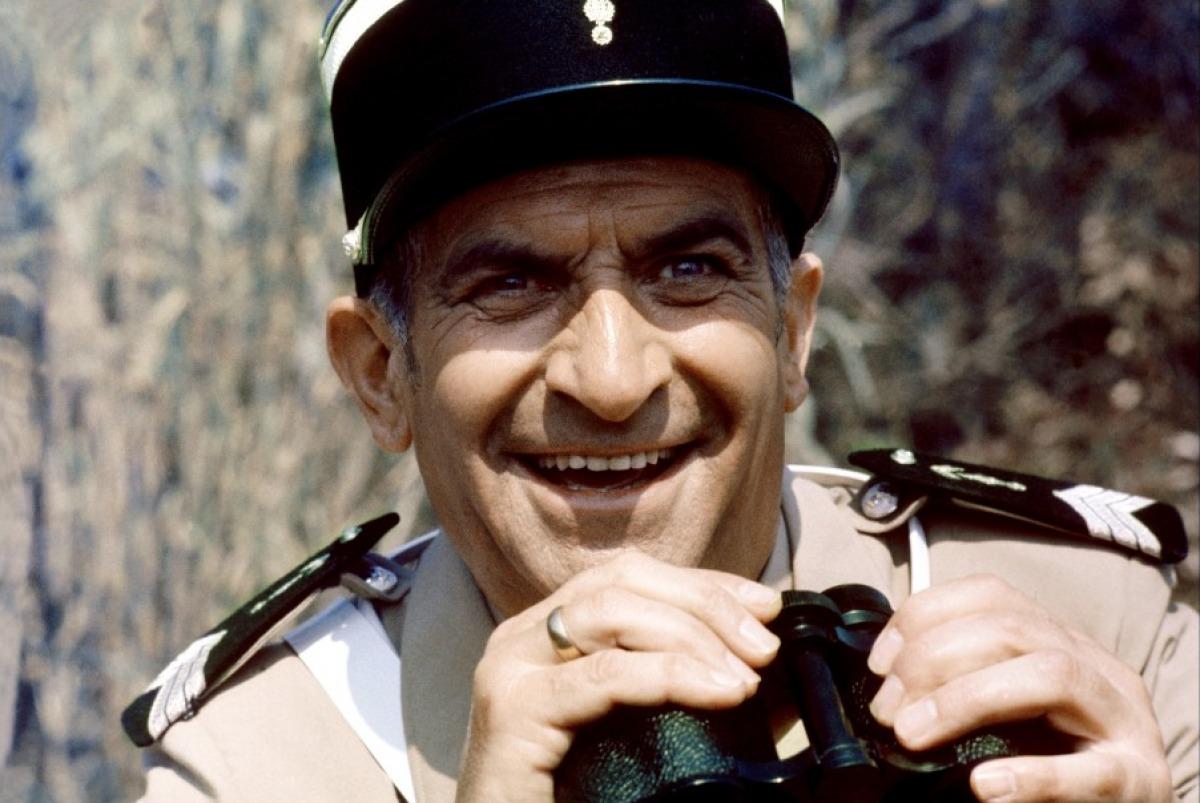 gendarme-en-balade-1970-13-g