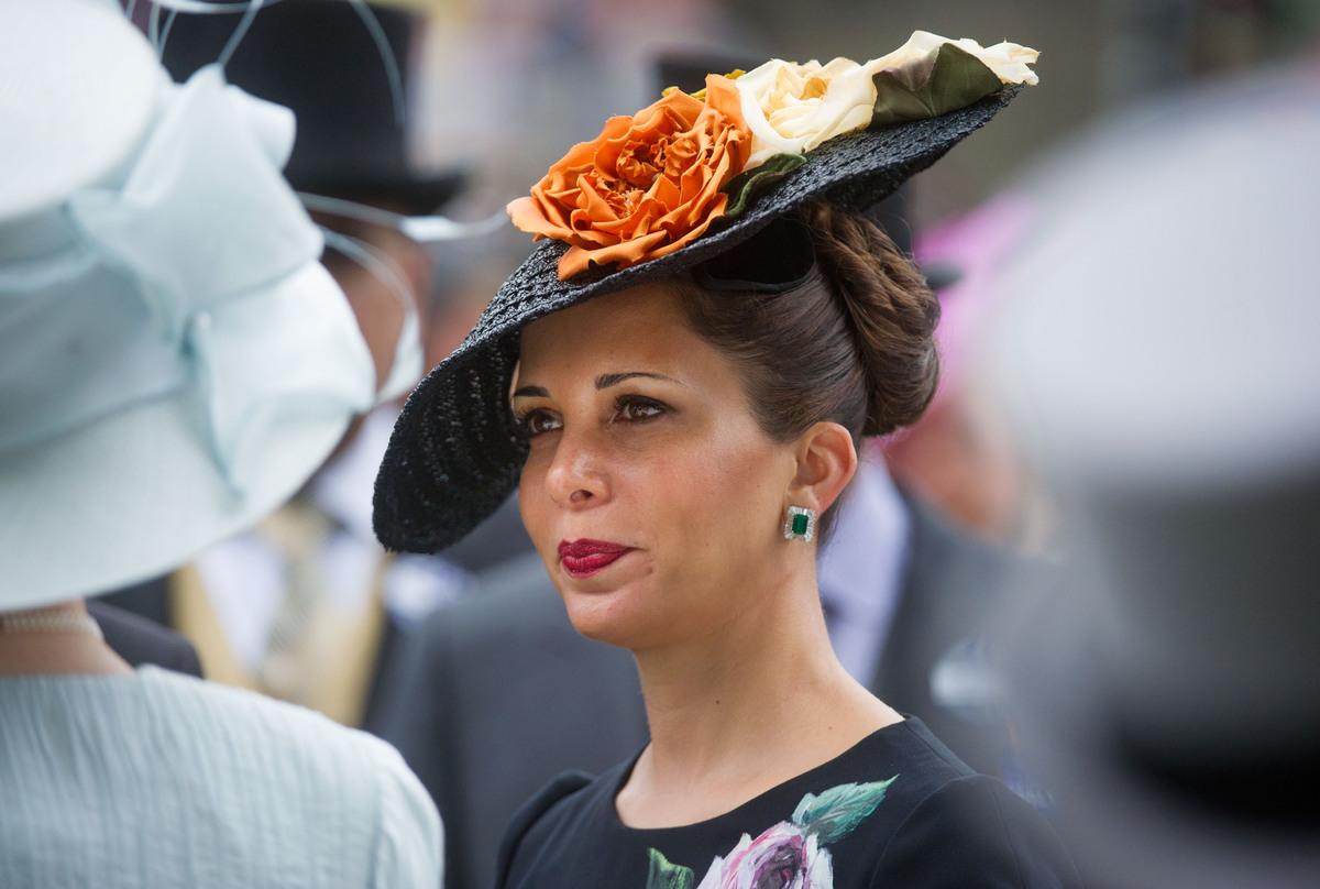 kalap-ozmonda-ascot 013-princess Haya bint Al Hussein