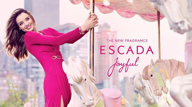 miranda-kerr-escada-joyful-fragrance-760x427