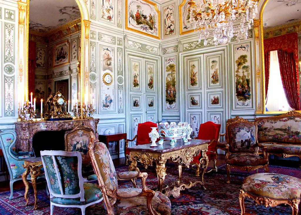 03_img_5673_chateau-de-champs
