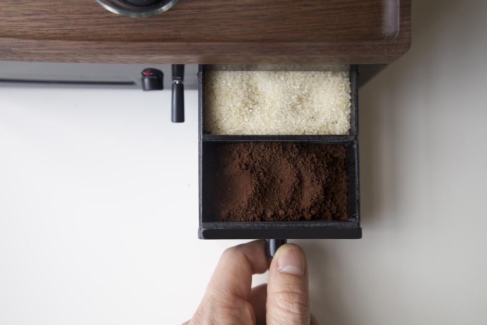 Budilnik kafema6ina2