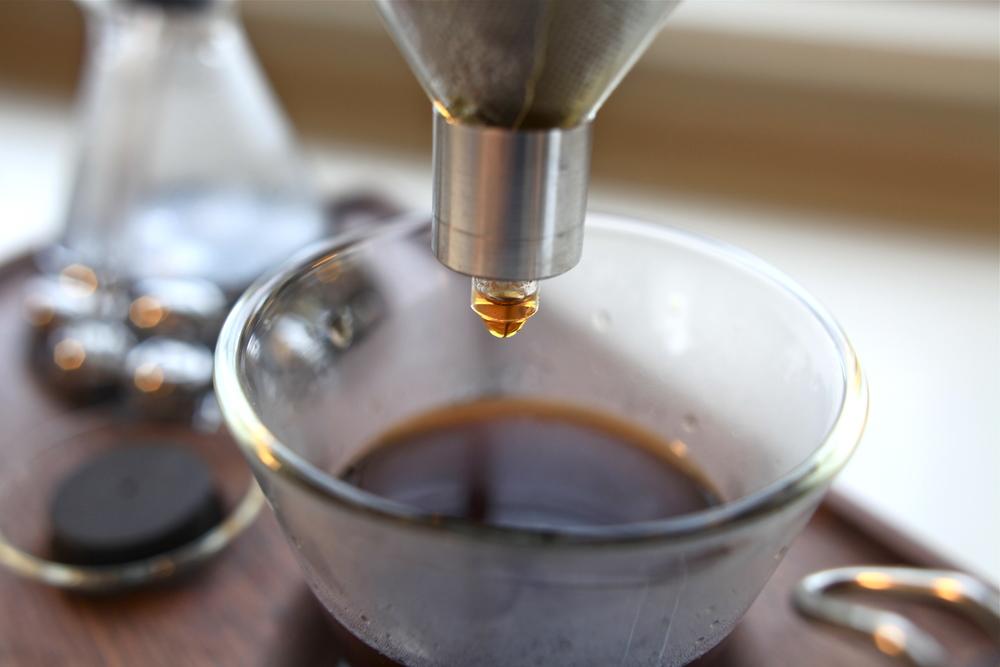 Budilnik kafema6ina4