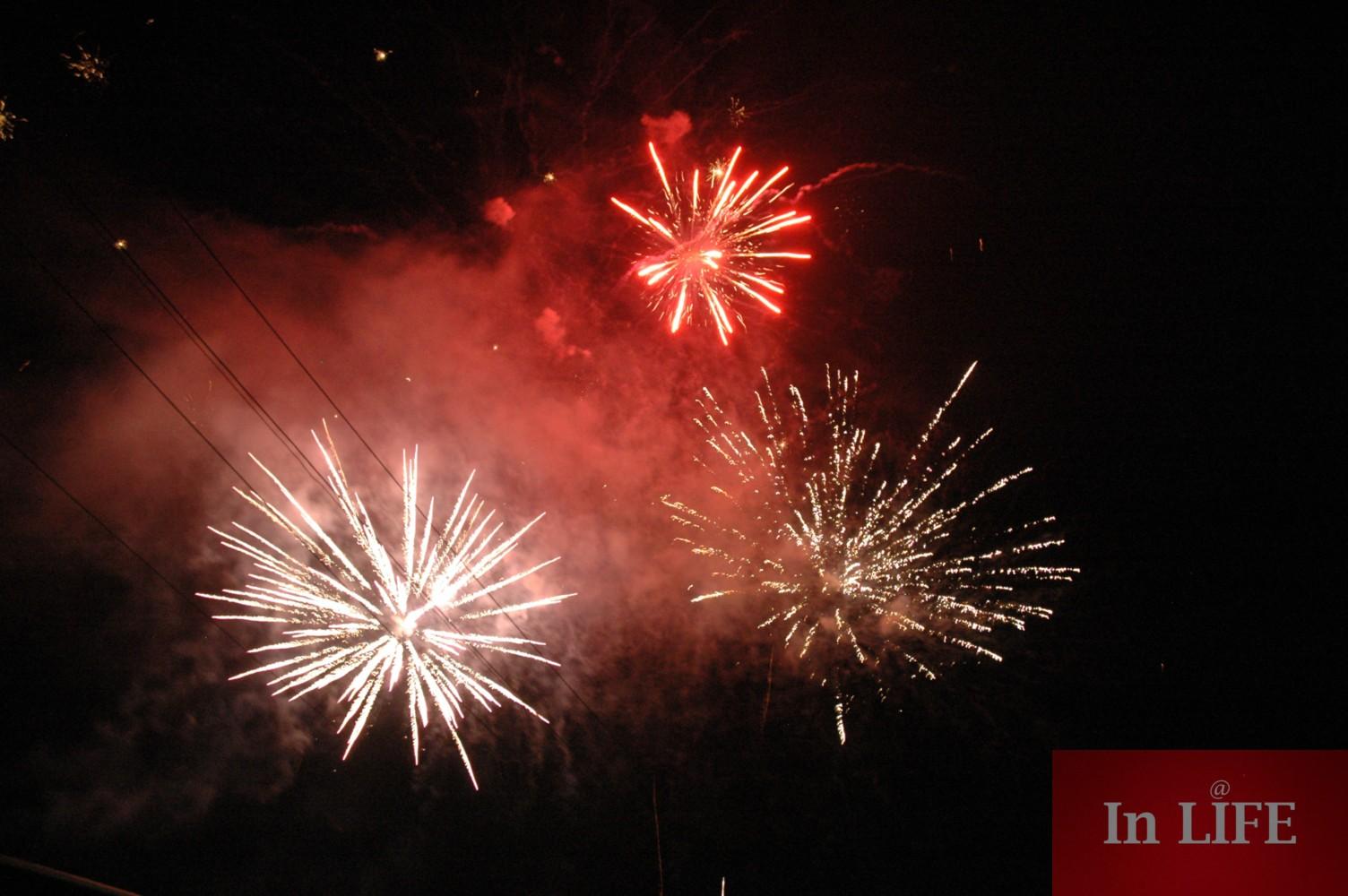 Земен празнува Деня на града с 4 ансамбъла