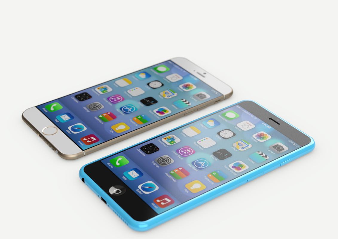 iphone-6-iphone-6c-012
