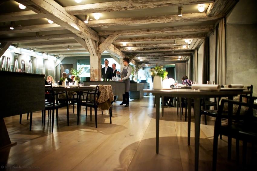 noma-restaurant-inside