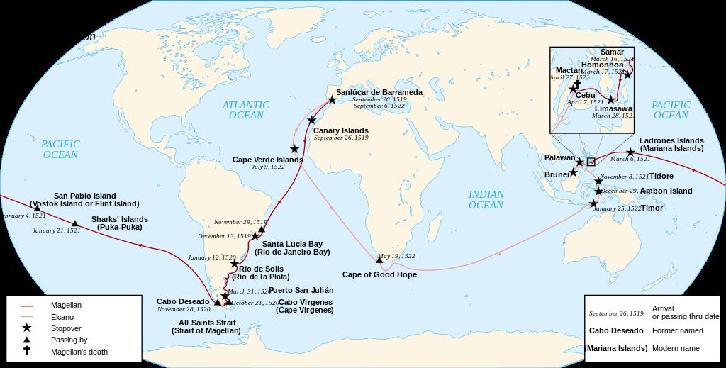 1024px-Magellan_Elcano_Circumnavigation-en_svg