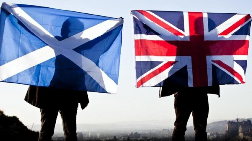 24658-Carney_on_Scotland__513585a_960_539