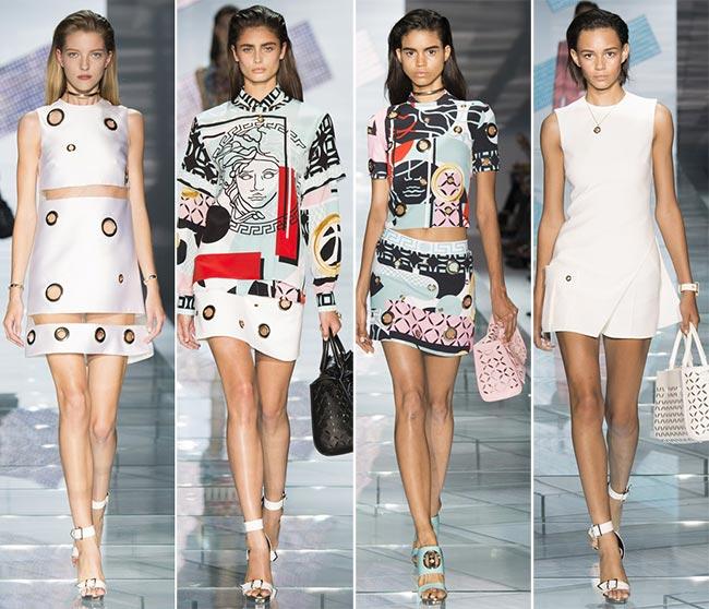 Versace_spring_summer_2015_collection_Milan_Fashion_Week5
