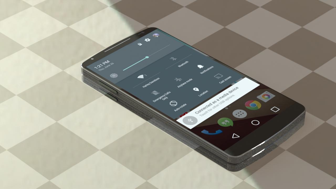 Viro-concept-phone-1