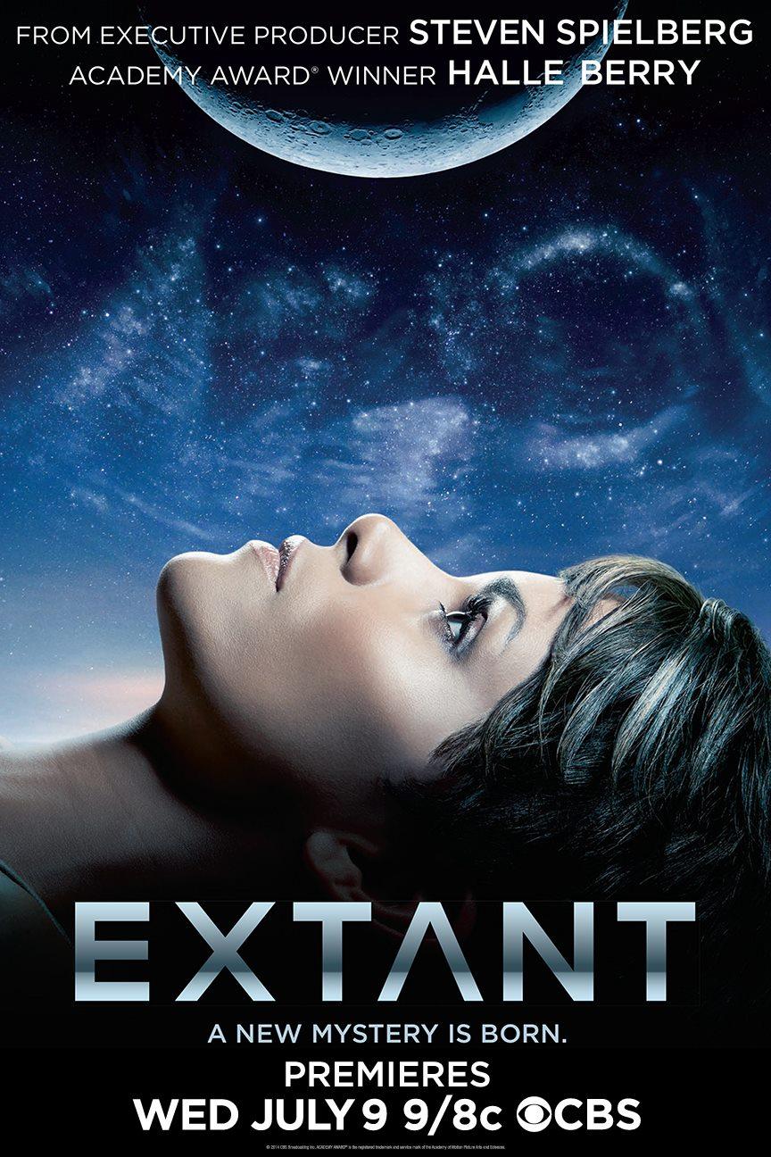 Съществуващ (Extant)