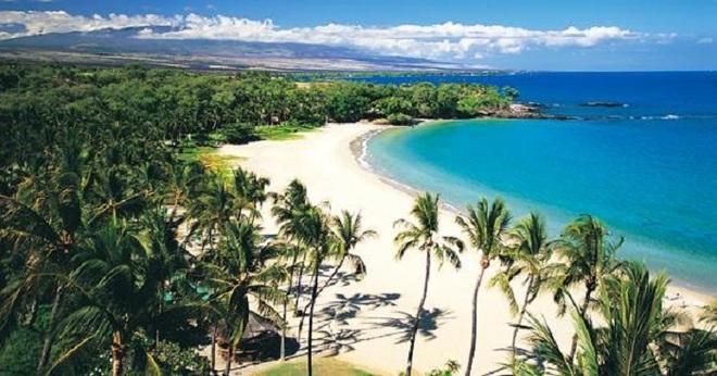 golemiyat-ostrov-v-havay