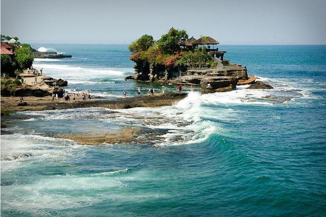 ostrov-bali-v-indoneziya