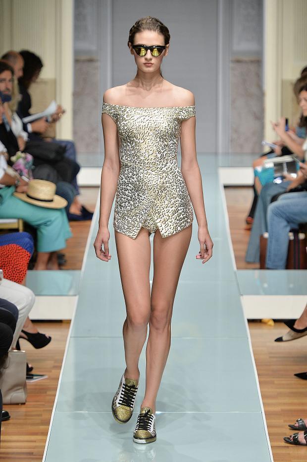 Седмицата на модата в Милано - ready- to- wear -4