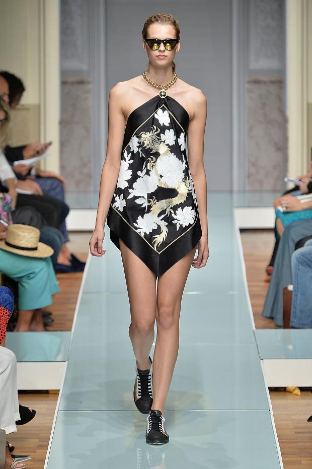 Седмицата на модата в Милано - ready- to- wear -3