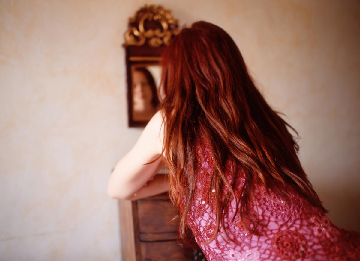 7 вътрешни нагласи, които ни правят привлекателни