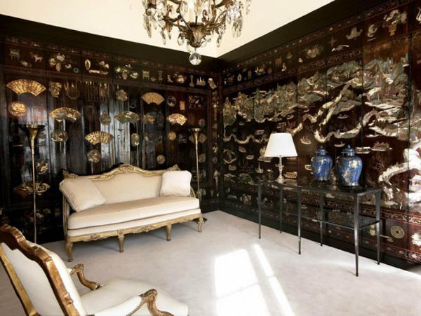 coco-Chanel-decor