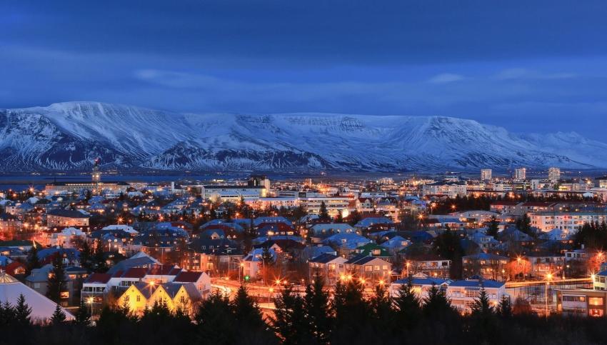 reykjavik_christmas