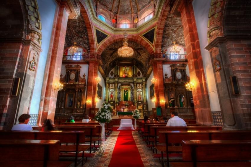 sanmiguel_church_christmas
