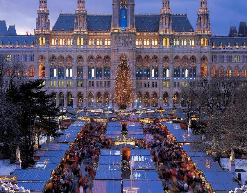 vienna-christmas