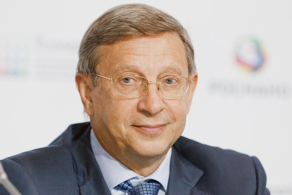 1024px-Vladimirevtushenkov2011