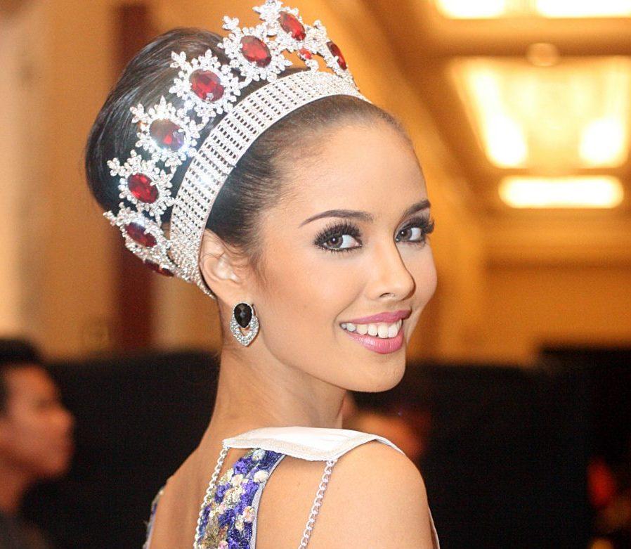 Днес избират Мис Свят 2014