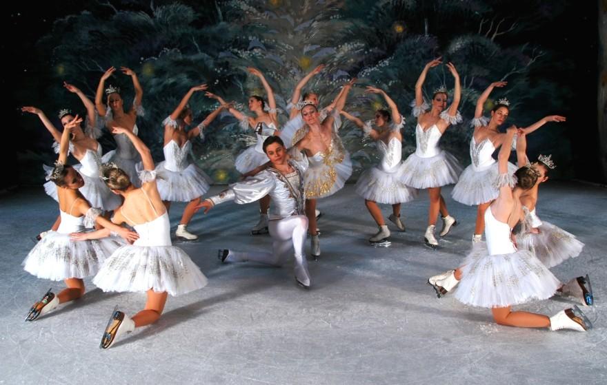 balet-na-led-880x559