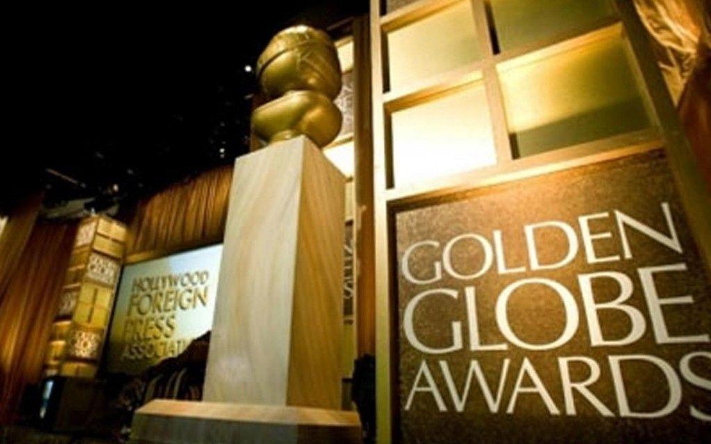 "Birdman на Алехандро Гонзалес Иняриту с цели 7 номинации за ""Златен глобус"""