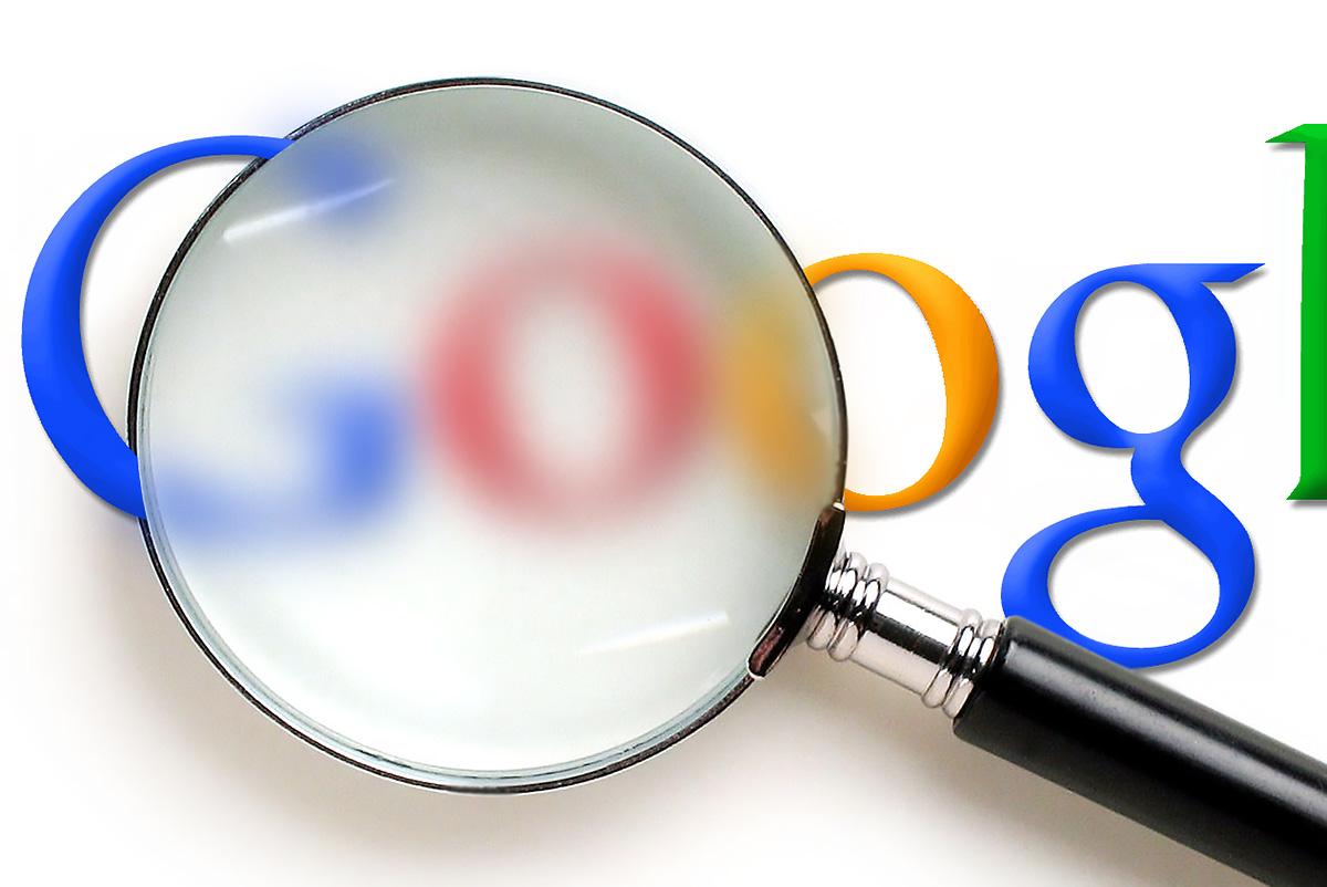 Какво търсихме най-често в Google през 2014-та? (видео)