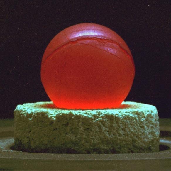 w583h583_216316--7-plutonium-4-000-gram