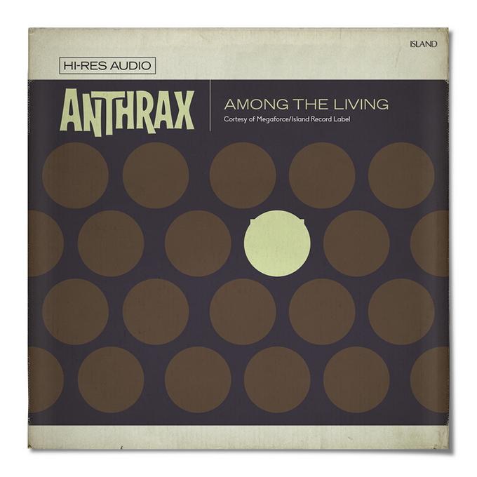 Antrax_Among_the_Living