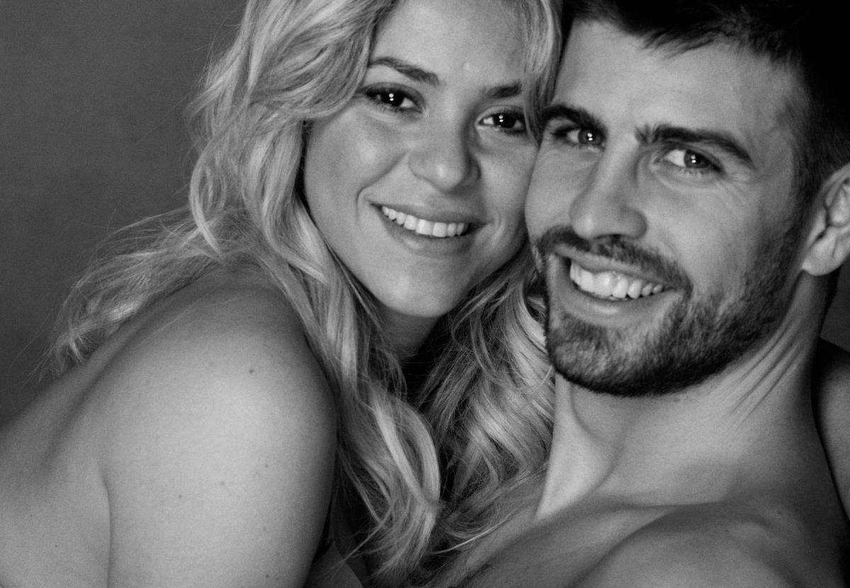 Gerard-Pique-and-Shakira