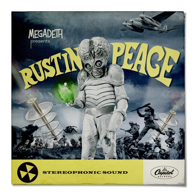Megadeth_Rust_in_Peace