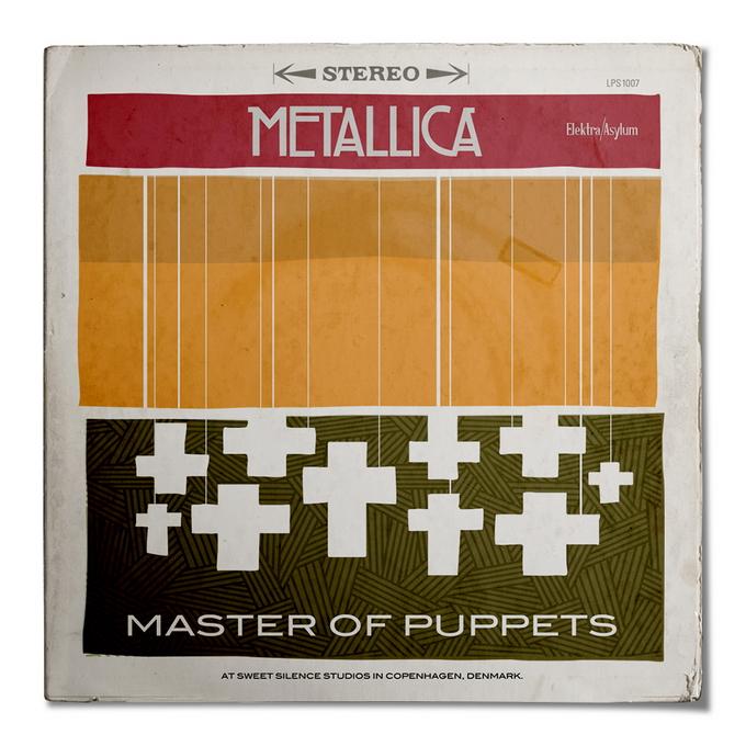 Metallica_MasterofPuppets