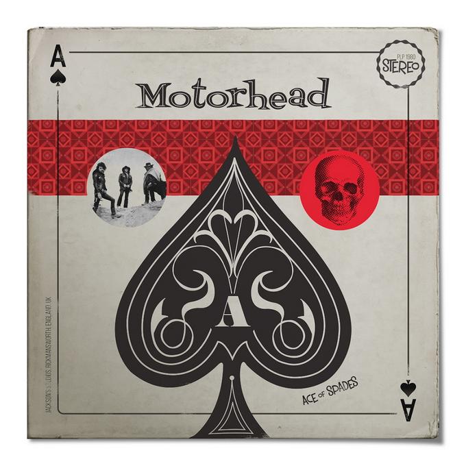 Motorhead_Ace_of_Spades