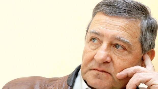 Боян Биолчев