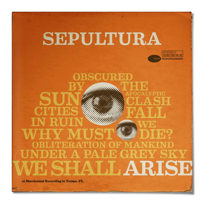 Sepultura_We_Shall_Arise