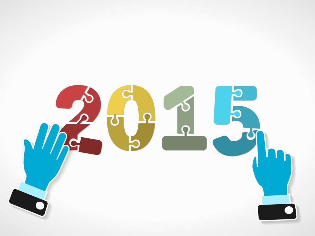 Какво влезе в сила от 1 януари 2015 г.?