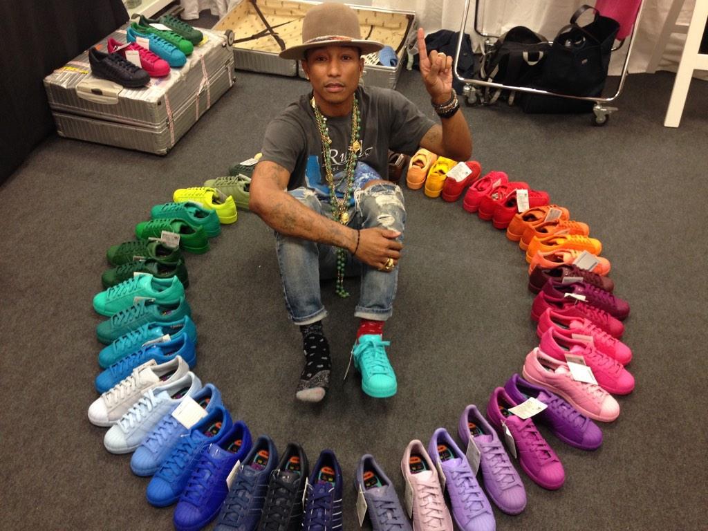 pharrell-adidas-superstar-colors