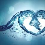 Водици - магическо наричане на мълчана вода за сбъдване на желанията в нощта срещу Богоявление