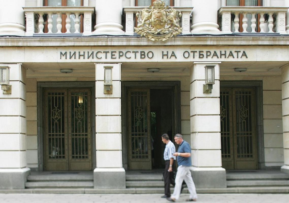 България ще променя закони за преминаване на войски на НАТО
