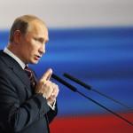 Русия може да насочи нов газопровод към България