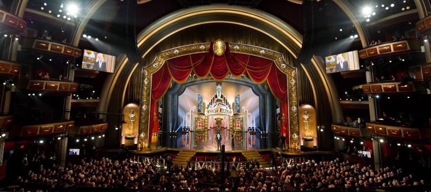Да заложим преди Оскарите - кои са нашите фаворити?