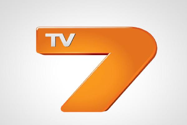 tv7-logo