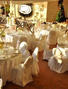 739-destination-wedding-venue-the-cliff-barbados
