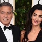 """Ефектът """"Клуни"""" промени мъжете"""